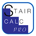 Stair Calculator Pro