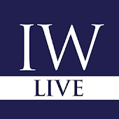 Investment Week Live