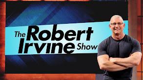 The Robert Irvine Show thumbnail