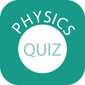 Physics Quiz
