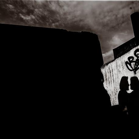 Свадебный фотограф Татьяна Шахунова-Анищенко (sov4ik). Фотография от 18.12.2017