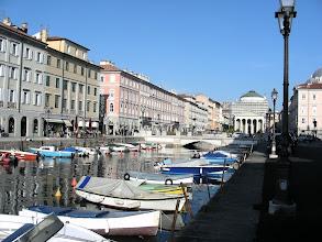 Photo: 013 Canal Ponterosso