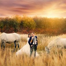 Wedding photographer Aleksandr Tverdokhleb (iceSS). Photo of 03.02.2015