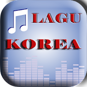 Korean Song Collection: Latest