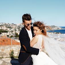 Wedding photographer Іvan Lipkan (lipkan). Photo of 27.07.2019