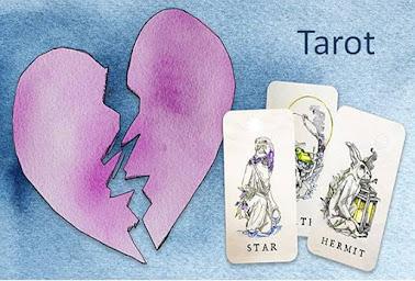 tarot amour rencontre