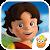 Heidi: best toddler fun games file APK for Gaming PC/PS3/PS4 Smart TV