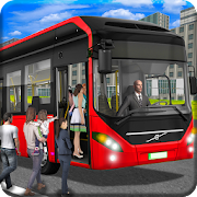 Game Real Urban Bus Transporter APK for Windows Phone