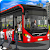Real Urban Bus Transporter file APK for Gaming PC/PS3/PS4 Smart TV
