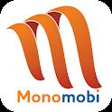 Monomobi Previewer icon