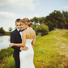 Wedding photographer Darya Gorbatenko (DariaGorbatenko). Photo of 02.11.2014