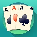 Solitaire & Puzzles icon