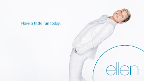 The Ellen DeGeneres Show thumbnail