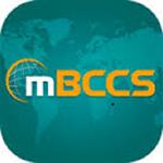 Mbccs professional 1.4.1