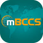 Tải Mbccs professional miễn phí