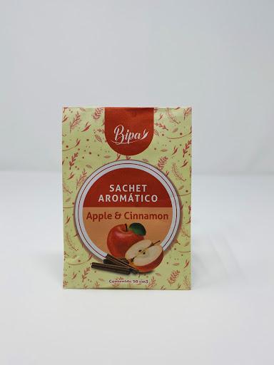 sachet bipa aromatico apple cinammon
