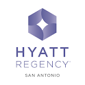 Hyatt Regency San Antonio icon