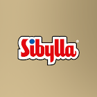 Sibylla icon