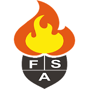 Fire Safety Awards Ltd