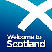 Welcome to Scotland Guide