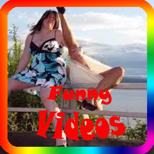 Smiješni videozapisi seks