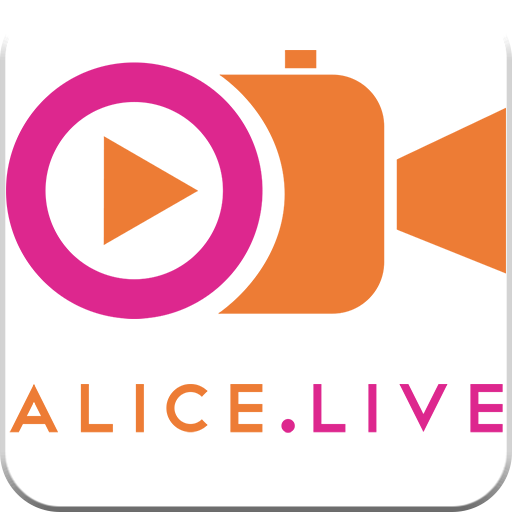 Alice Live Android APK Download Free By Alice.Live