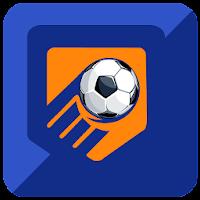 MYSOCCER11 - Football Lineup and Tactics Builder.