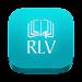 ພຣະຄໍາພີລາວ Revised Lao Bible APK