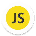Learn Javascript Free icon