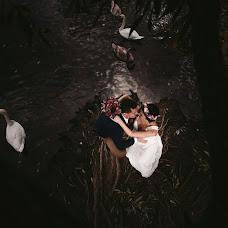 Wedding photographer Vratislav Jenšík (Jensik). Photo of 07.11.2017