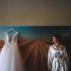Wedding photographer Viktor Chinkoff (ViktorChinkoff). Photo of 29.07.2018