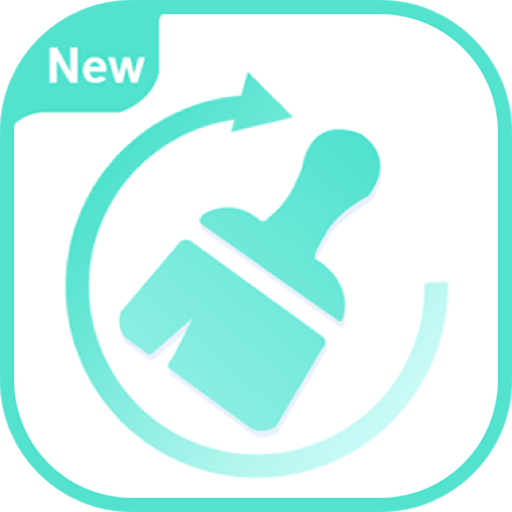 Deep Cleaner – Boost & Clean file APK for Gaming PC/PS3/PS4 Smart TV