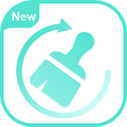Deep Cleaner – Boost & Clean APK icon