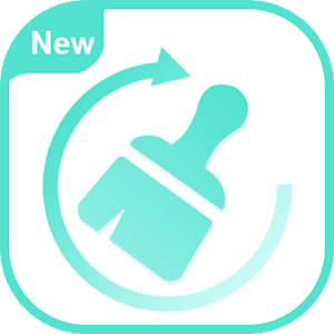 Deep Cleaner – Boost & Clean APK Download for Android