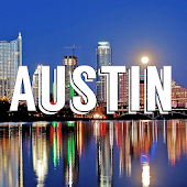 Austin News - Latest News