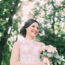 Wedding photographer Serzh Bayrachenko (SOOP). Photo of 12.04.2017