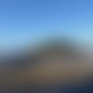 TT ロードスター 8JCESF S-Line 2015のカスタム事例画像 中山ジャス子 AudiTTR8Jさんの2019年11月04日10:28の投稿