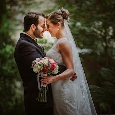 Hochzeitsfotograf Alejandro Gutierrez (gutierrez). Foto vom 21.06.2017