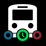 Morabus - opóźnienia autobusów w Trójmieście