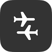 FLIO: Global airports App