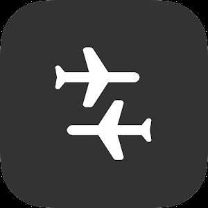 FLIO - The Global Airport App