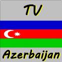 TV Azerbaijan Info icon