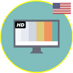 Free Terrarium Tv Watch Free Movies Tips Icon