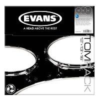Evans ETP-HYDGL-S