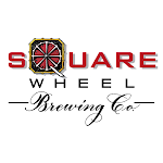 Square Wheel V16 Stout