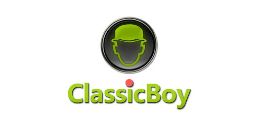 classic boy pro full version apk