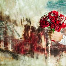 Wedding photographer John Caldeira (Johncaldeira). Photo of 07.07.2018