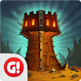 Battle Towers apk