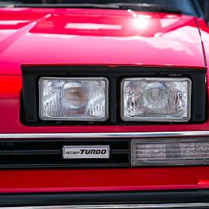 コスモ  ロータリーターボリミテッド 84年式のカスタム事例画像 97 Lincoln  Town Carさんの2019年10月09日01:18の投稿
