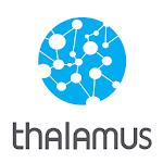 Thalamus Dow Icon